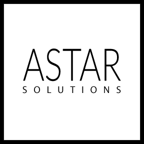 ASTAR SOLUTIONS - Corporate Finance Services
