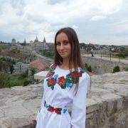 Anna_Osadcha