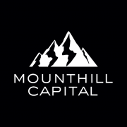 mounthillcapital