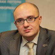 yuryvlasov