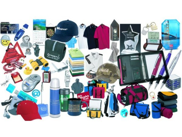 PROJ#9732 - Specialist clothing and promotional merchandise manufacturer